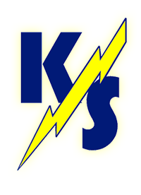 Keefe & Sons Electric Inc., Bucket Truck Service, Electrician and Electrical Contractors
